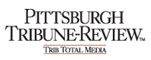 Tribune Review